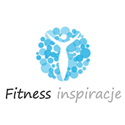 fitness-inspiracje.pl