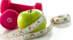 Being fitness- definicje i znaczenie pojęcia