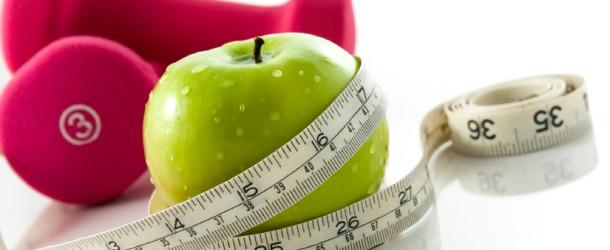 VLCD czyli dieta niskokaloryczna