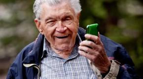 Fitness zapobiega Alzheimerowi