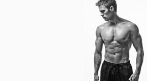 5 podstawowych błędów adepta siłowni