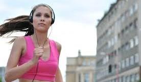 Siła muzyki a trening fizyczny