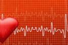 Ćwiczenia fizyczne a serce