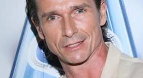 Trener z Hollywood ocenia polskie gwiazdy
