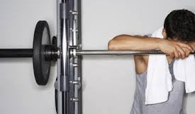 Kiedy sport szkodzi zdrowiu?