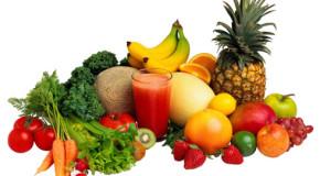 Dieta nie musi być wyrzeczeniem