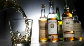 Alkohol a wyniki w sporcie