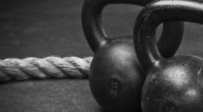 Idealna metoda treningowa dla początkujących – FBW