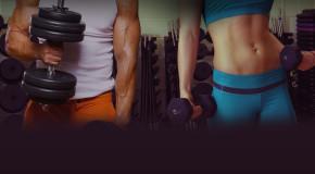 Mniejsza waga = mniejsze problemy?