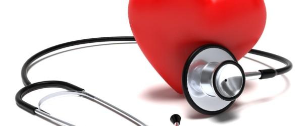 Aktywność fizyczna a zdrowe serce