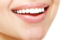 Zęby zdrowe na siódemkę!