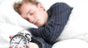 Wpływ jakości snu na nasze życie