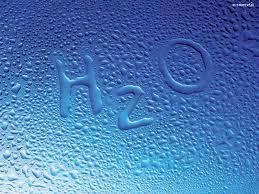 Nadmiar wody może być szkodliwy!