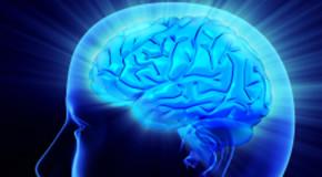 Ćwiczenia fizyczne poprawią inteligencję