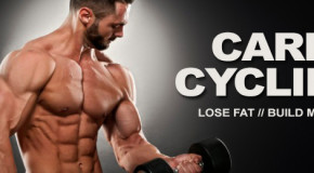 Redukcja tkanki tłuszczowej – idealna dieta