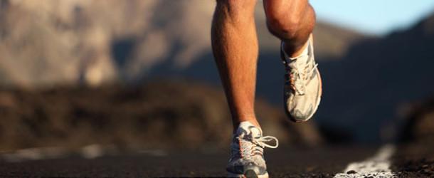 Bieganie – znajdź czas i motywację