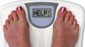 Jak rozpoznać otyłość?