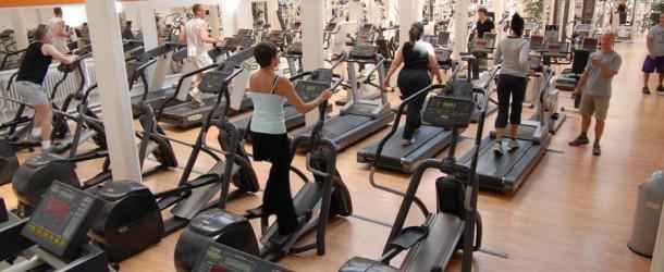 Który rodzaj treningu cardio wybrać?