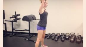 Praca instruktora fitness i jej specyfika