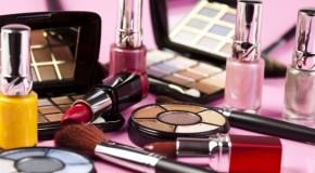 Zalety naturalnych kosmetyków