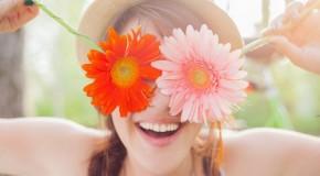 Jak uniknąć wiosennych infekcji?