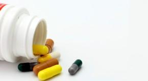 ZMA – suplement dla zdrowia