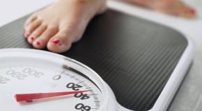 Dlaczego warto zadbać o redukcję wagi?