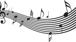 Muzyka a sport