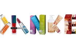 Składniki, których powinniśmy unikać w kosmetykach