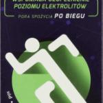 the run elektrolity