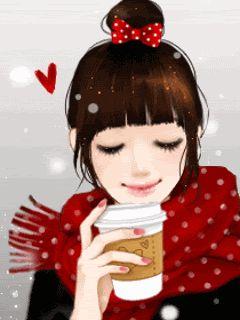 kawa w czasie ciąży