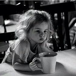 jak żyć bez kawy?
