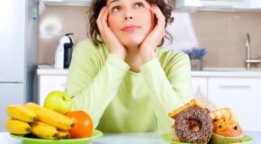 Jak pozbyć się apetytu?