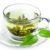 Herbata LOYD – pomoc w aktywnym trybie życia