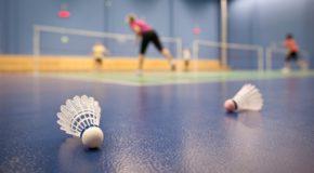 Fakty i mity na temat badmintona