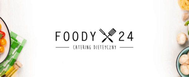 Catering dietetyczny – sposób na zdrowe odżywianie nie tylko dla zapracowanych!