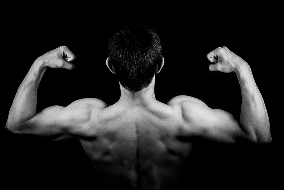 38b1a7bdb56a13 Najlepsze ćwiczenia ma mocne plecy - Fitness Inspiracje