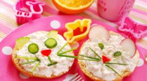 Czy wiesz jak ważne jest śniadanie?