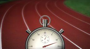 Tabata dla początkujących: zasady i efekty ćwiczeń