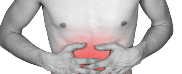 W jaki sposób zadbać o jelita, aby uchronić się od groźnych chorób?