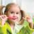 Jak przekonać dzieci do mycia zębów?