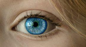 Kiedy zdecydować się na badanie wzroku ?