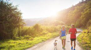 Jak pogodzić aktywność fizyczną i codzienne obowiązki?