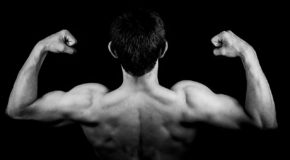 Jak poprawnie budować masę mięśniową?