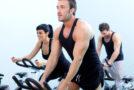 Sekret pozytywnego działania białka