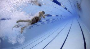 Od czego zacząć naukę pływania? 5 rad dla początkujących.