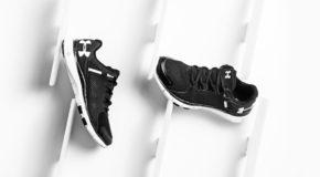 Jak wybrać buty do biegania?