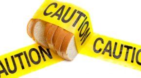 Czy glutenu należy się obawiać?