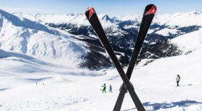 Planujesz wyjazd na narty? Ubezpiecz się!