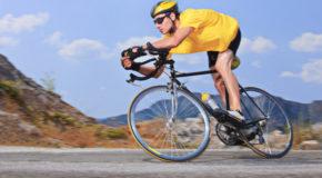 Czy wiesz, że sport wydłuża Twoje życie?